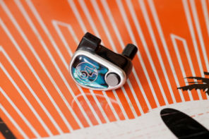 64 Audio Nio Review