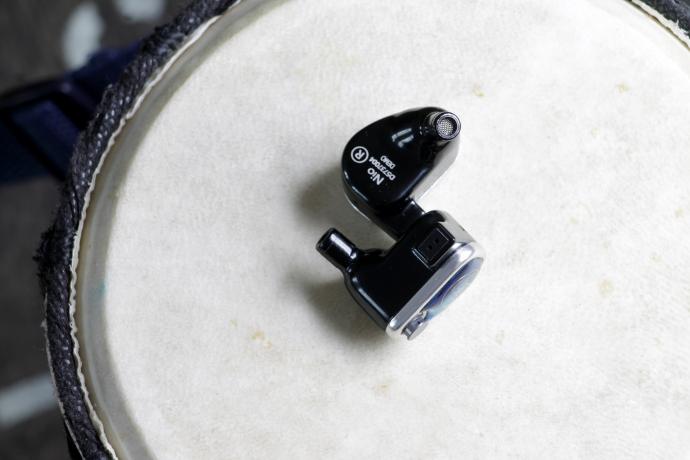 64 Audio Nio