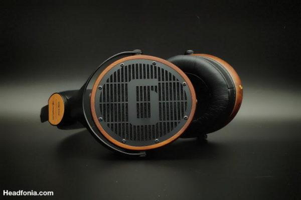 Andover Audio PM-50