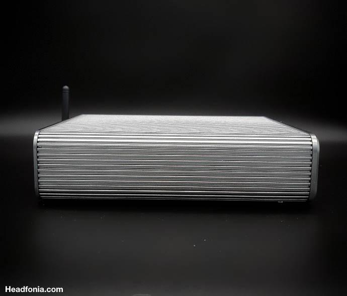 Burson Conductor 3XP