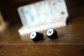 What is the best TWS / Wireless IEM?