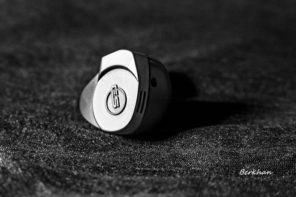 Earsonics Stark Review