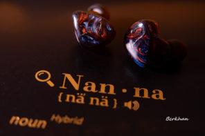 Kinera Nanna
