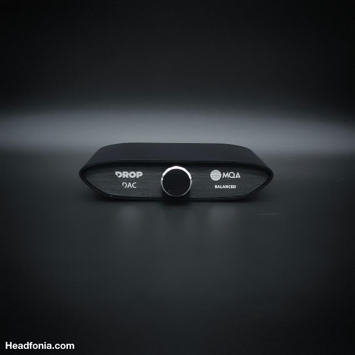 ifi audio zen can Signature