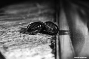 1MORE True Wireless ANC IEM Review