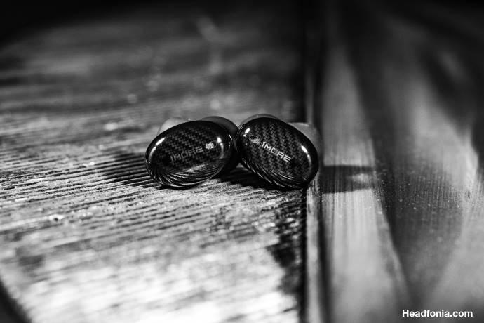 1MORE True Wireless ANC IEM Review - Headfonia Reviews
