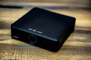 JDS Labs ATOM DAC Review
