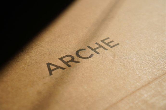 Focal Arche