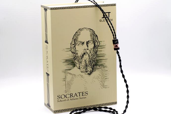Eletech Socrates