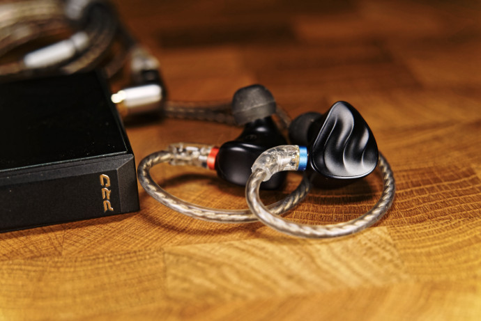 fiio fh3 headfonia review