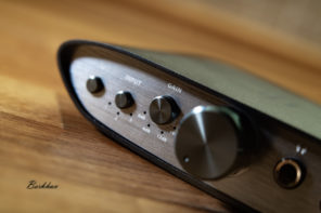 iFi Audio ZEN CAN Review