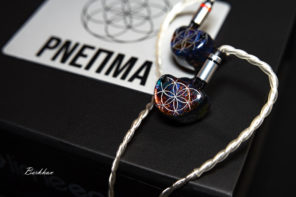 Lime Ears Pneuma Review