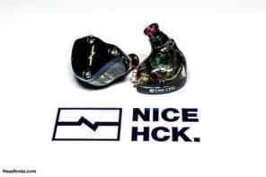 NICEHCK NX7 MK3 Review