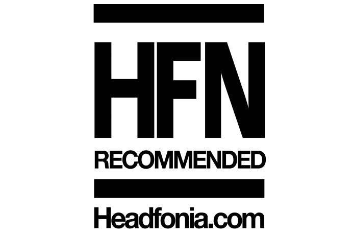 Buyer's Guides - UPDATED! - Headfonia Reviews