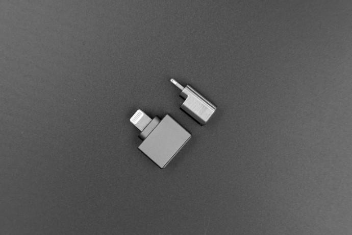 ddhifi-tc25i-tc28i-headfonia-review (2)