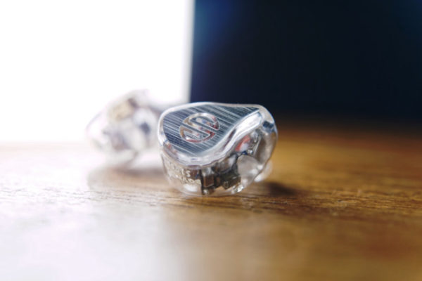 iem-bgvp-dm8-review-headfonia-11