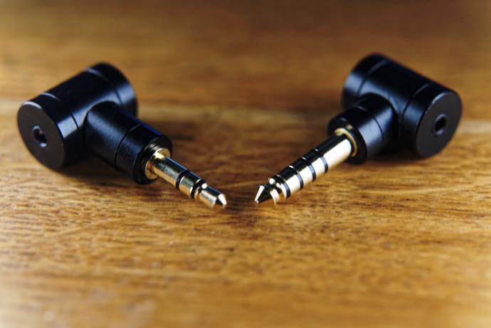 iem-bgvp-dm8-review-headfonia-15