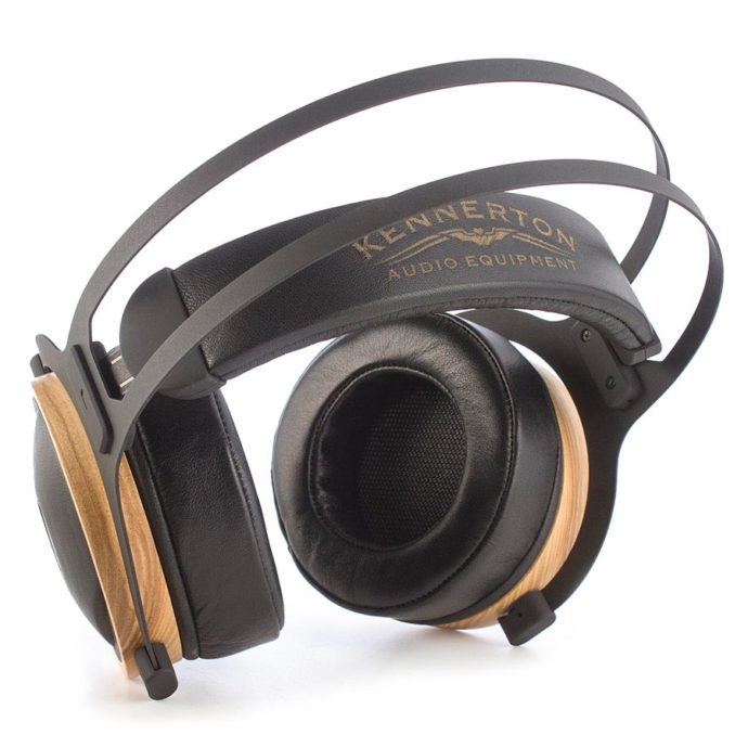 Kennerton Audio Gjallerhorn HG50