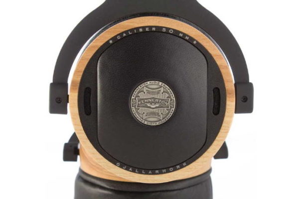 Kennerton Audio Gjallerhorn HG50
