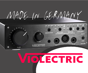 Violectric Banner from 01/04/21 to 30/11/2021