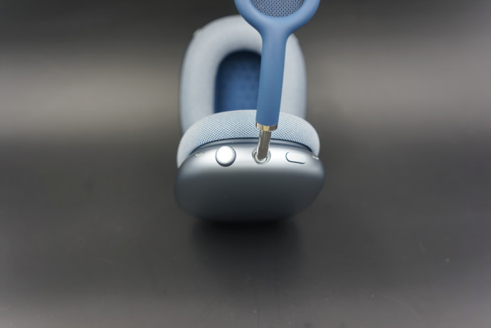 headphone-apple-airpods-max-review-headfonia-16