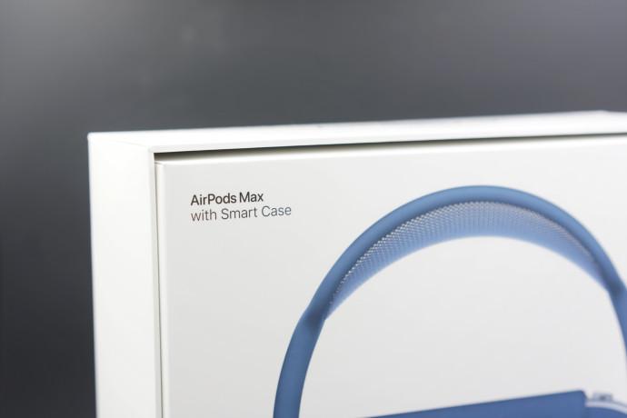 headphone-apple-airpods-max-review-headfonia-34