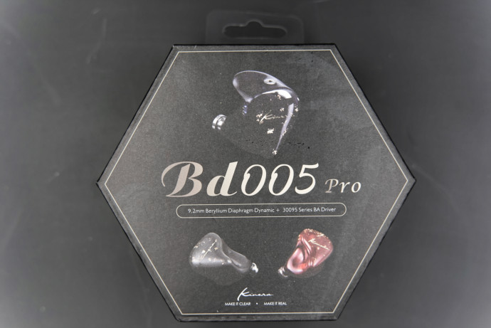 iem-kinera-bd005-pro-headfonia-review-1