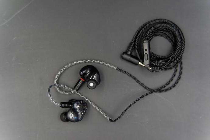 iem-kinera-bd005-pro-headfonia-review-4