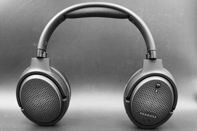 headphone-audeze-penrose-review-headfonia-23