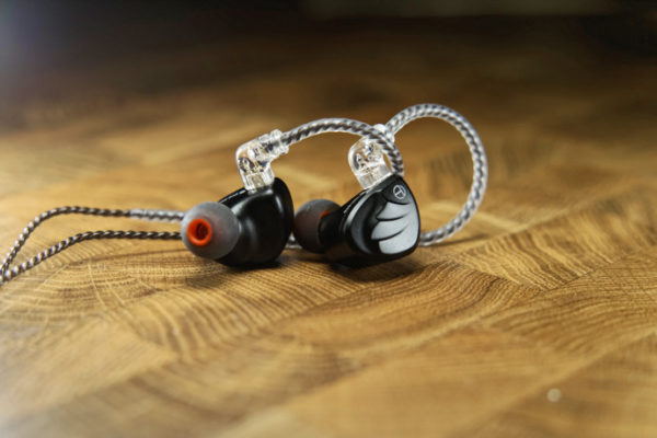 trn ba8 iem review headfonia