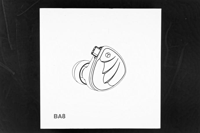 iem-trn-ba8-review-headfonia-2