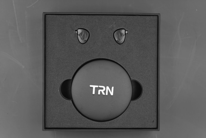 iem-trn-ba8-review-headfonia-5