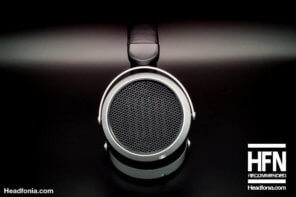 HIFIMAN HE400se Review
