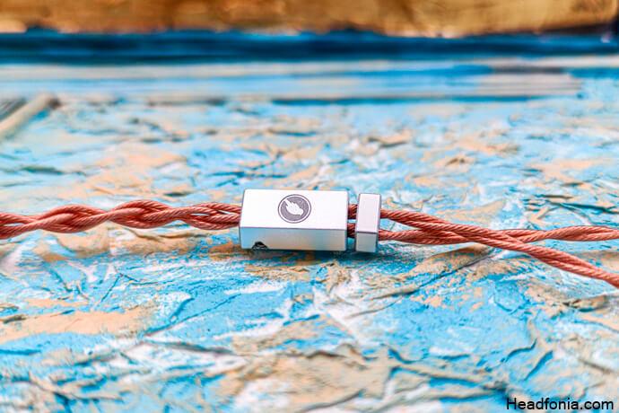 Kotori Audio Epsilon