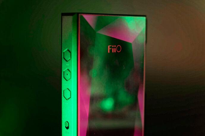 review-fiio-m11-plus-ltd-headfonia-14