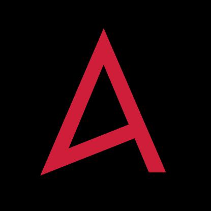 AstellnKern logo