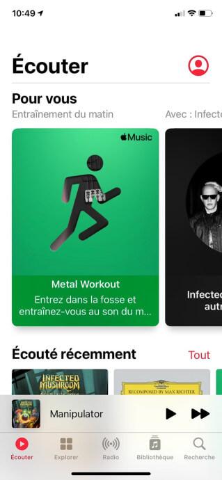 apple-music-review-headfonia-1