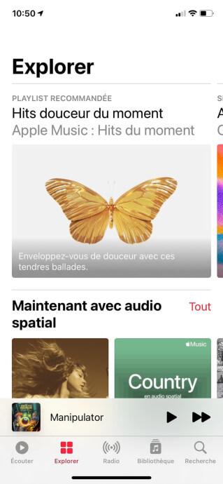 apple-music-review-headfonia-2