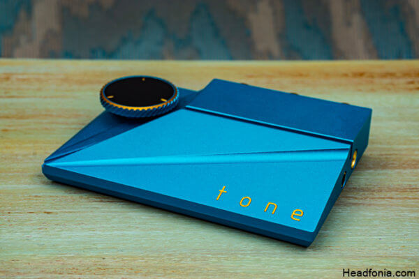 Khadas Tone2 Pro