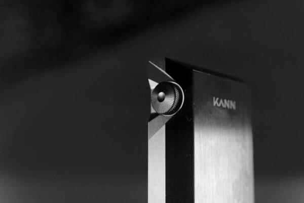review-astell-kern-kann-alpha-headfonia-8