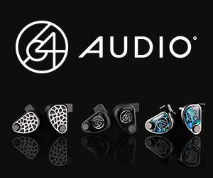 64 Aaudio From August 8 till December 10