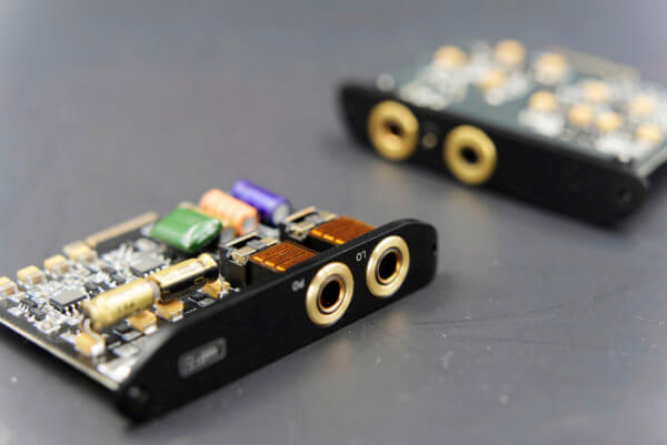 dap-ibasso-amp12-amplifier-module-dx300-headfonia-review (9)