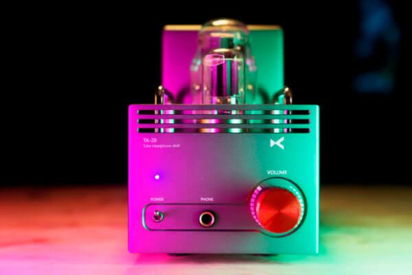 amplifier-xduoo-ta-26-review-headfonia-28