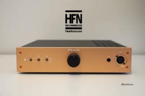 Flux Lab Acoustics FA-22 Review
