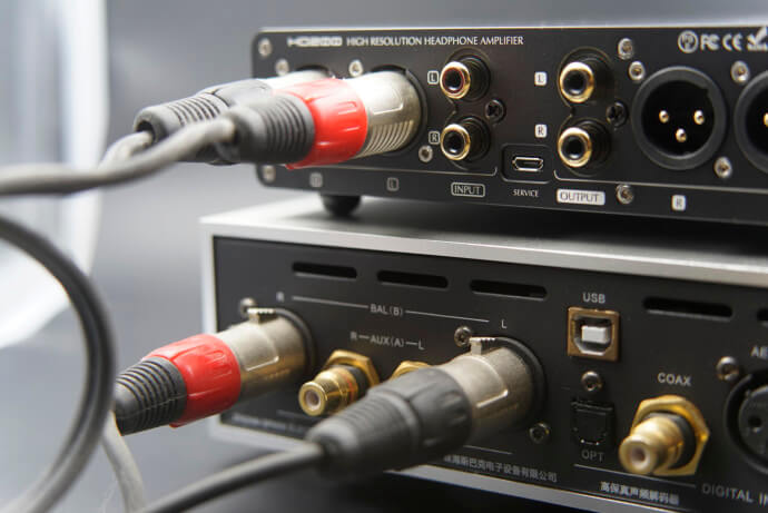 amplifier-smsl-ho200-review-headfonia-13