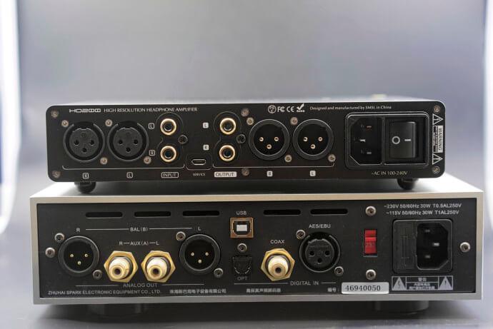 amplifier-smsl-ho200-review-headfonia-17