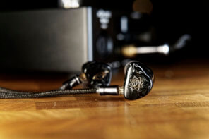 SeeAudio Bravery Review